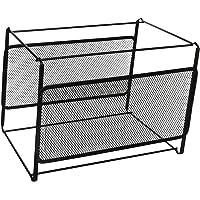 UNV20003 - Universal Mesh File Frame Holder-1