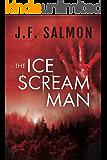 The Ice Scream Man