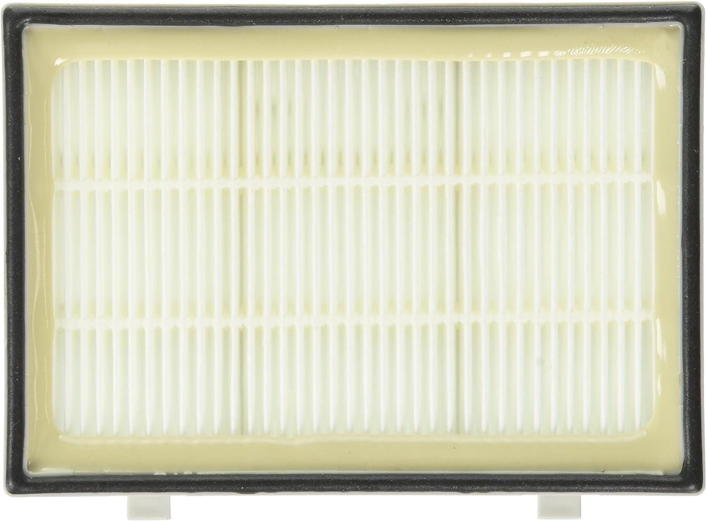 Panasonic Exhaust Cl310 Filter