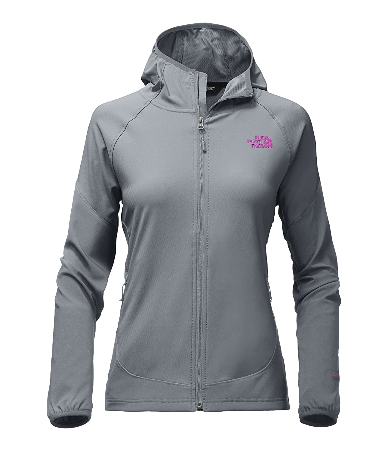 The North Face Women's Nimble Hoodie 2VCK