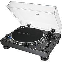 Pletinas para DJ y VJ