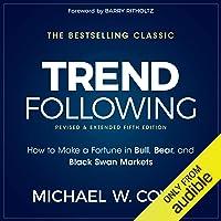 traders - Kindle Book Idea - Self publishing