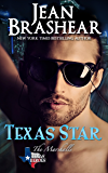 Texas Star: The Marshalls Book 2 (Texas Heroes 5)