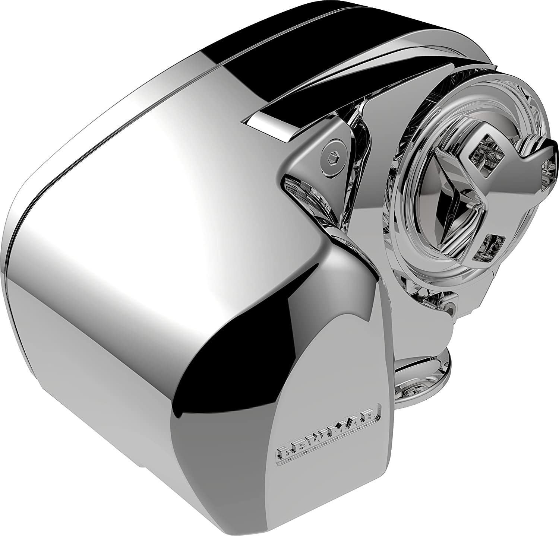 Lewmar PRO-SERIES 700 6 mm-7 mm-1/4' Pro-Series Windlass 6656011967-310