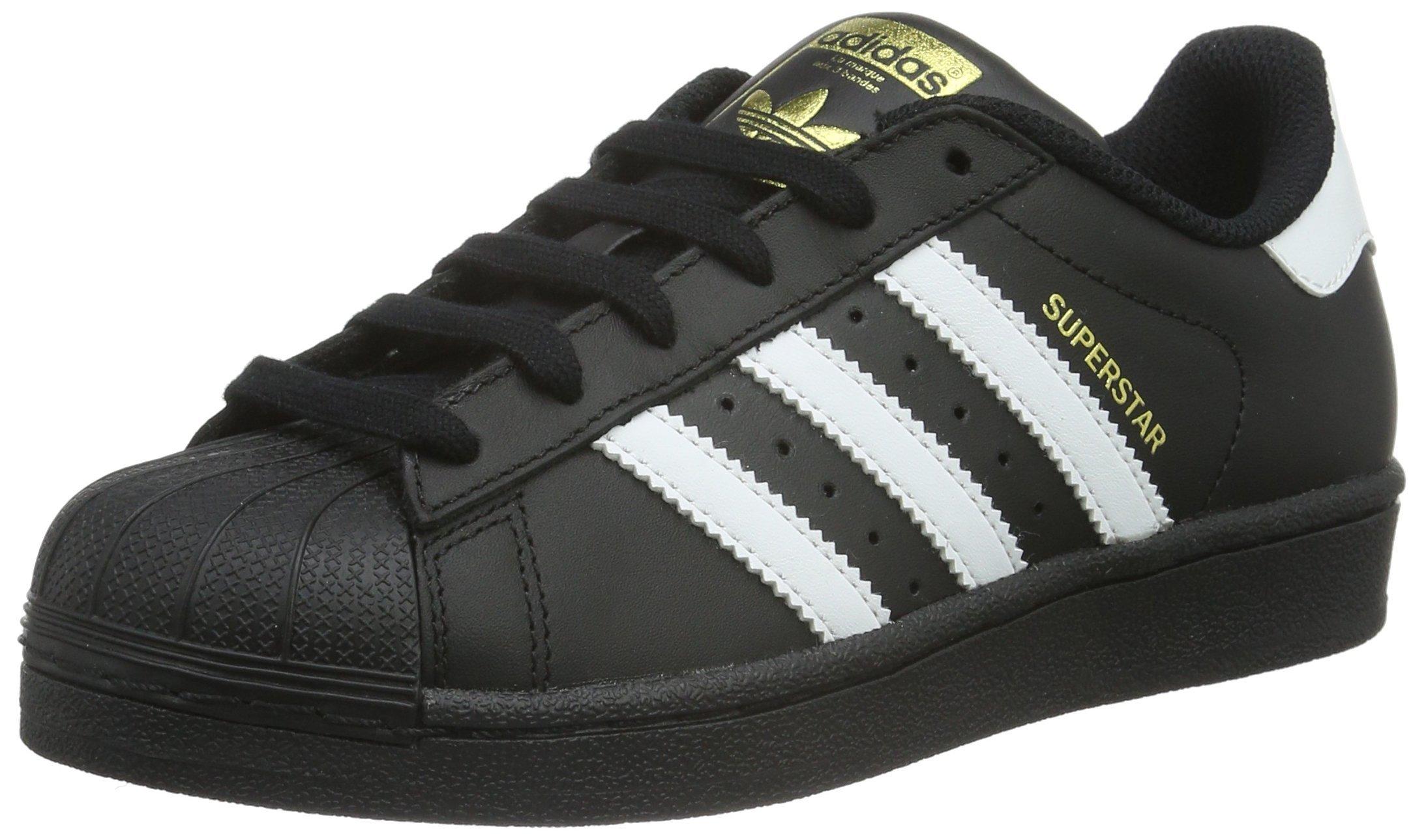 size 40 cbeab 6deb3 adidas Originals Superstar BB2872, Sneakers Unisex - Bambini product image