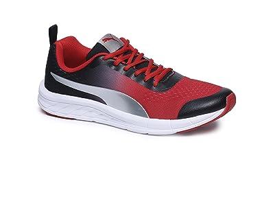 ef5b477b4d5ea Puma Unisex's Running Shoes