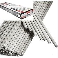 STARK Arc Welding Electrodes Rod 3mm x 350mm. All-round electrode 2,5Kg ca 88 pcs