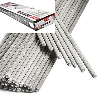 STARK Electrodos Rutilo para Soldadura 2,5 Kg: Amazon.es: Bricolaje y herramientas