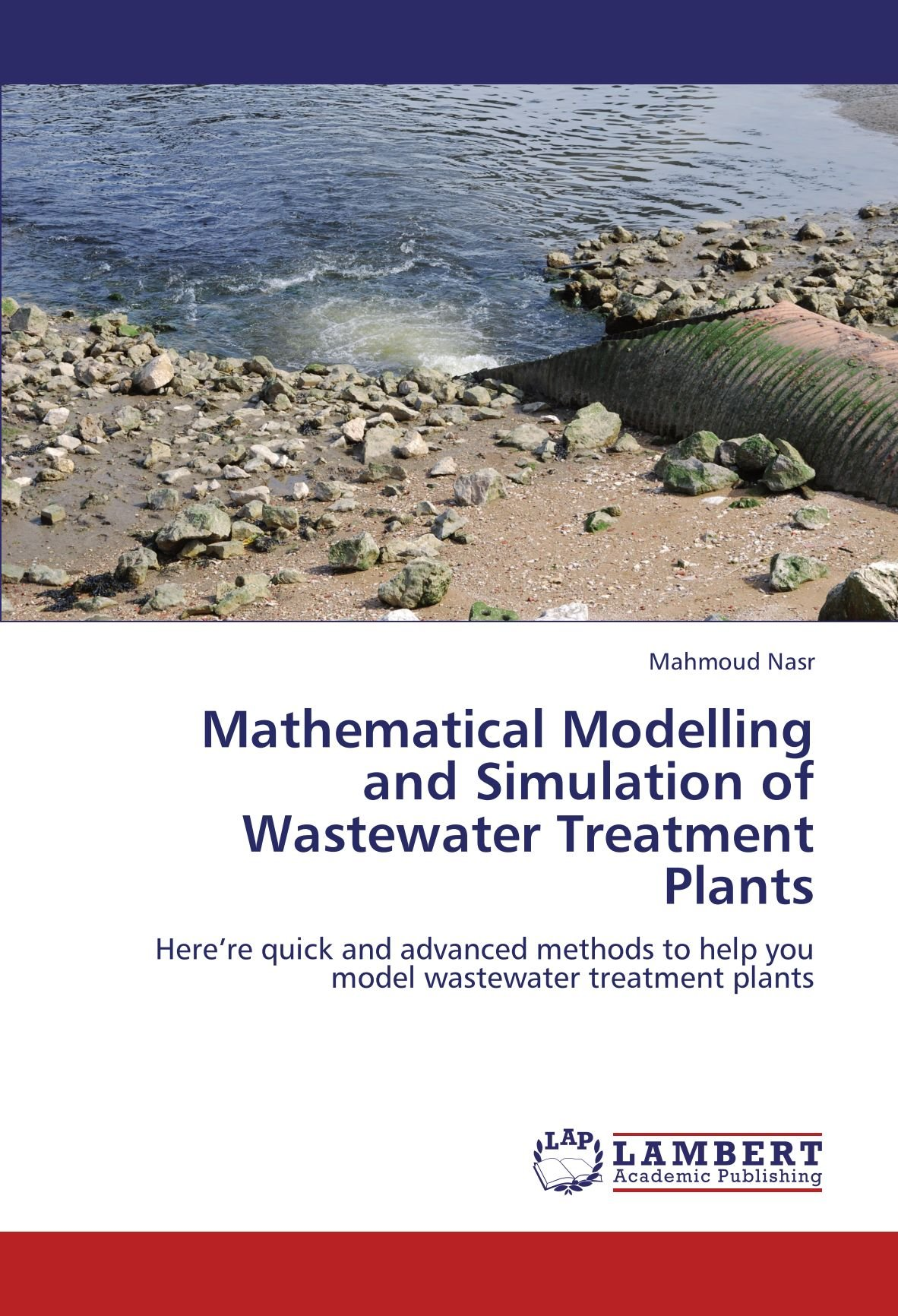 Mathematical modelling and simulation of wastewater treatment plants mathematical modelling and simulation of wastewater treatment plants here re quick and advanced methods to help you model wastewater treatment plants sciox Gallery