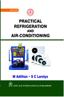 Download conditioning ebook refrigeration and air