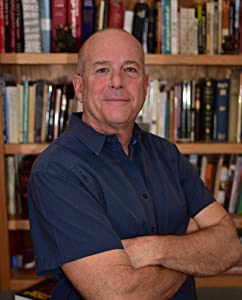Timothy Browne