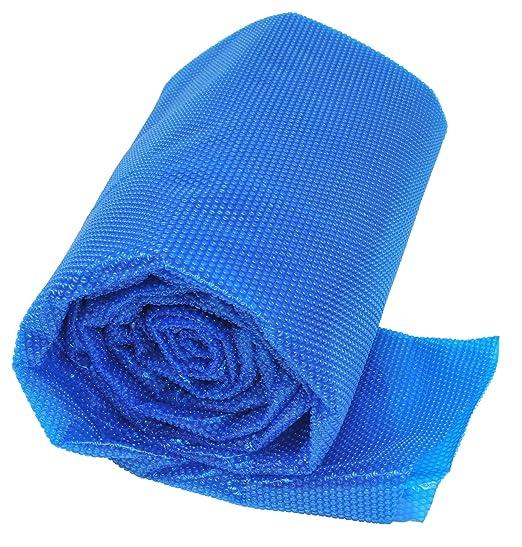 Gre CPERT84 - Cubierta de Verano para Piscina Enterrada ...