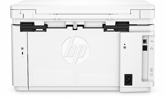 Amazon.com: HP LaserJet Pro Impresora multifunción Pro m26nw ...
