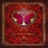 Tomorrowland - The Book of Wisdom 2012
