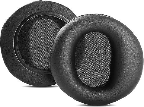 Almohadillas de repuesto compatibles con Sony Pulse Elite ...