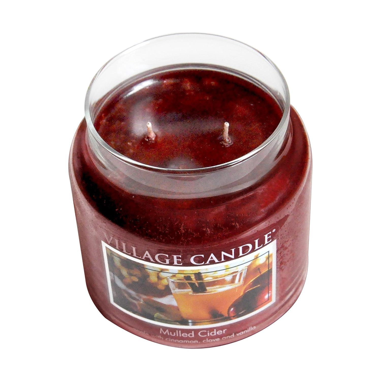 22 oz Falls Bridge Candles RAINN26 Rain Paraffin Wax Scented Jar Candle w//Handle Lid