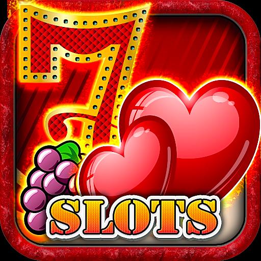 the green casino Slot
