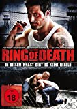 Ring Of Death