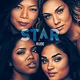 "Rude (From ""Star"" Season 3) [feat. Luke James]"