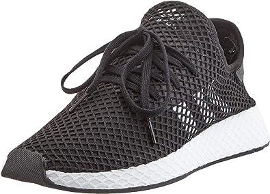 Adidas Originals Deerupt Runner Bd7890 Fitnessschoenen voor ...