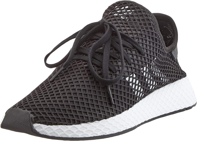 adidas Deerupt Runner, Zapatillas para Hombre
