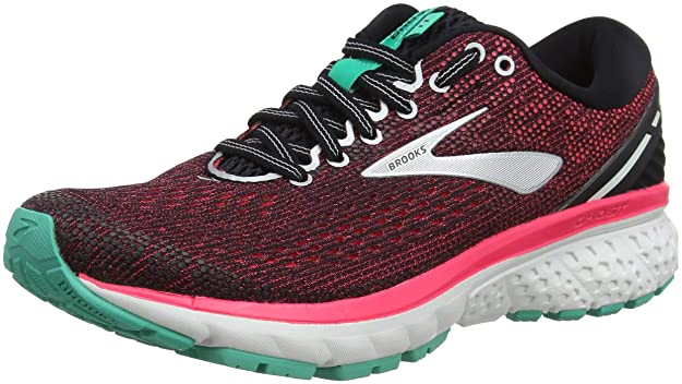 Brooks Women's Ghost 11 review