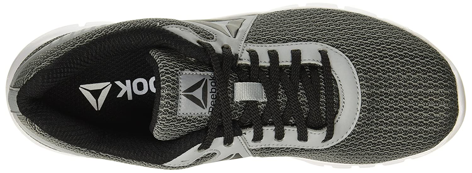 a1c5bc3fbe7759 Reebok Men s Ultra Lite Running Shoes  Buy Online at Low Prices in India -  Amazon.in