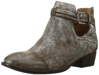 Women's Tourmaline Boot