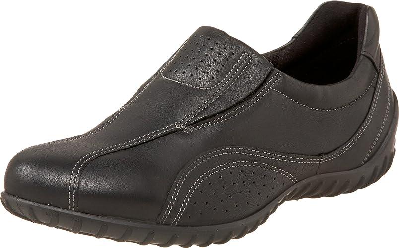 ECCO Women's Soft 7 Slip on Sneaker 36 M EU (5 5.5 US) in
