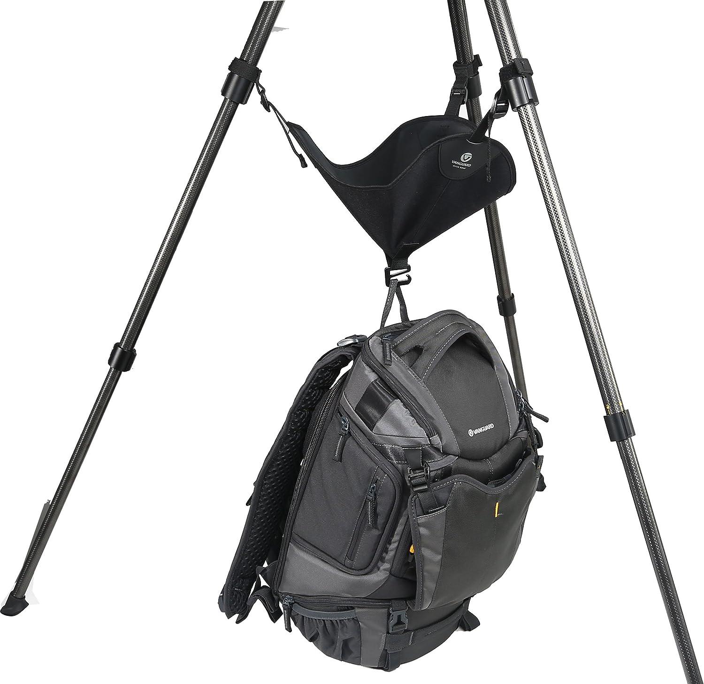 Vanguard Alta Sbl Börse Für Zusätzliches Gewicht Kamera