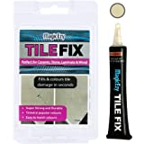 Shalex Stickit Tile Repair Kit 1l Amazon Com