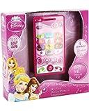 DISNEY PRINCESS S12552 Play Smartphone