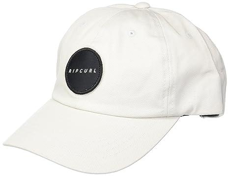 36fd3ee76 Rip Curl Men's Underground Surf Snapback Hat