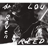 The Raven (Standard Package - 1 CD)