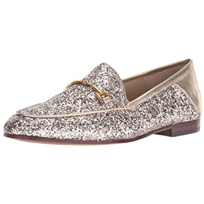 Sam Edelman Women's Loraine Loafer | Loafers & Slip-Ons