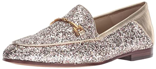0f873eb3496 Sam Edelman Women s Loraine Loafer  Buy Online at Low Prices in ...