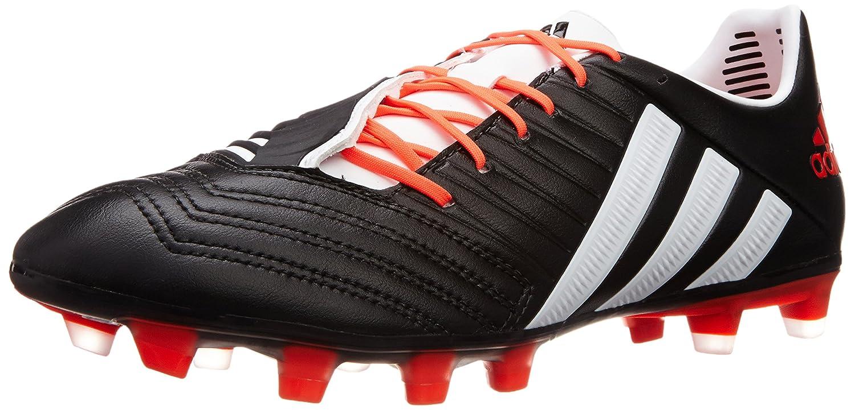 Adidas PROTator Incurza TRX FG M29646 Herren Fußballschuhe   Rugbyschuhe Schwarz