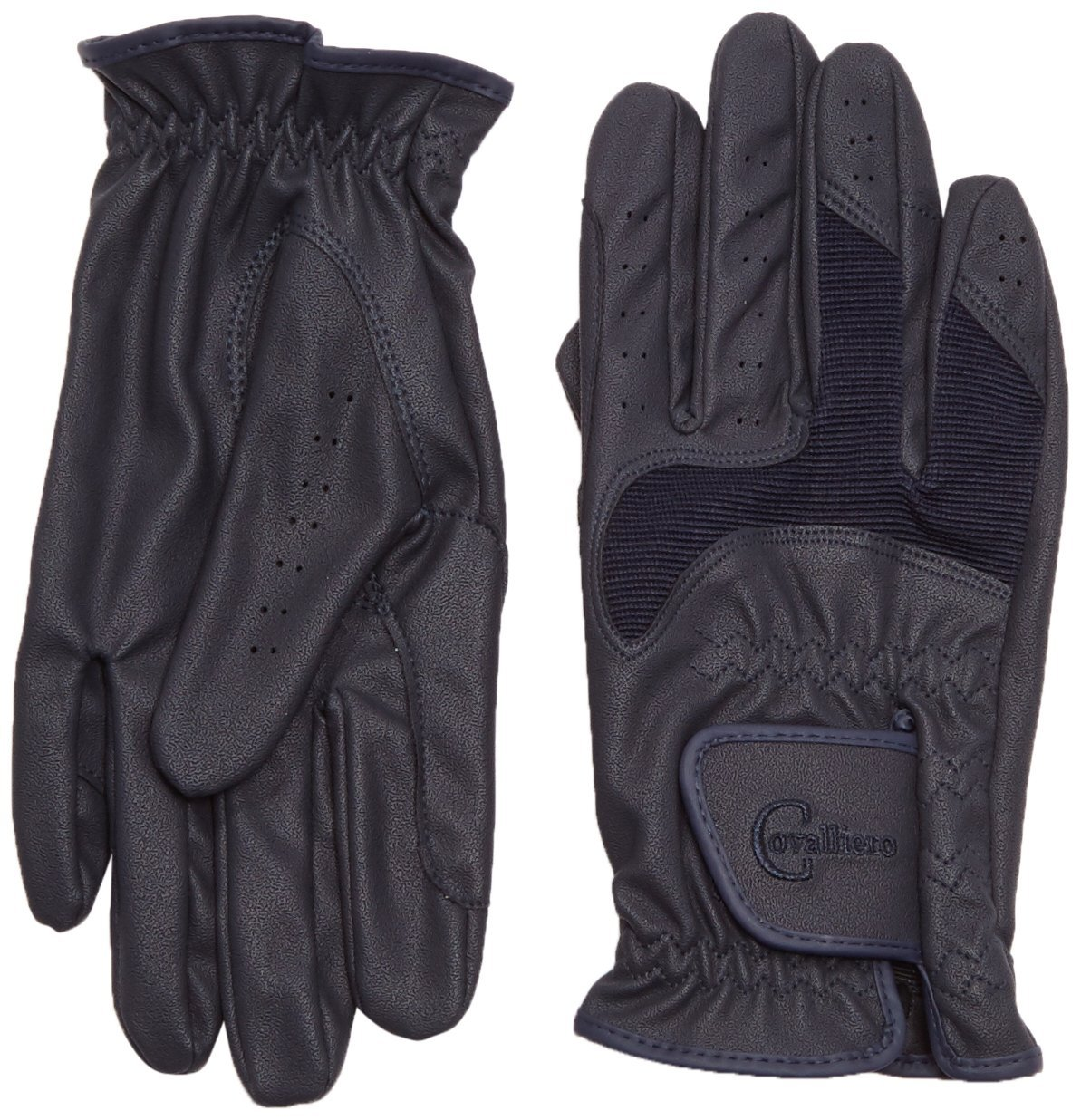 Covalliero gants gloria
