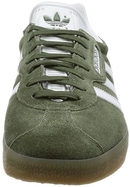 zapatillas adidas gazelle super