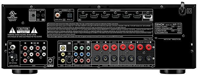 denon avr 1712 manual best user guides and manuals u2022 rh raviteja co denon avr-1612 manual setup denon avr-1612 manual setup