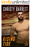 Rising Tide (Lantern Beach Blackout Book 4)
