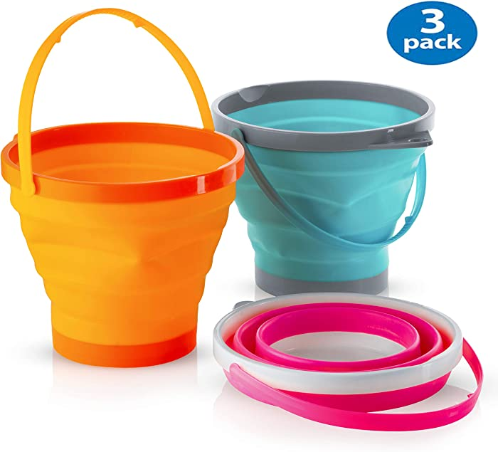 The Best Cat 3 Pack Toy Food