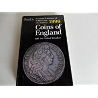 Seaby Standard Catalogue of British Coins 1996