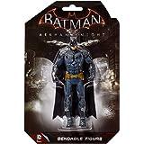 NJ Croce Dc Comics Batman Personaggio Snodabile, DC3952