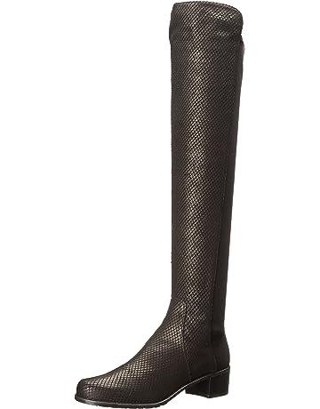 90c1585c08a Stuart Weitzman Women s Reserve Boot