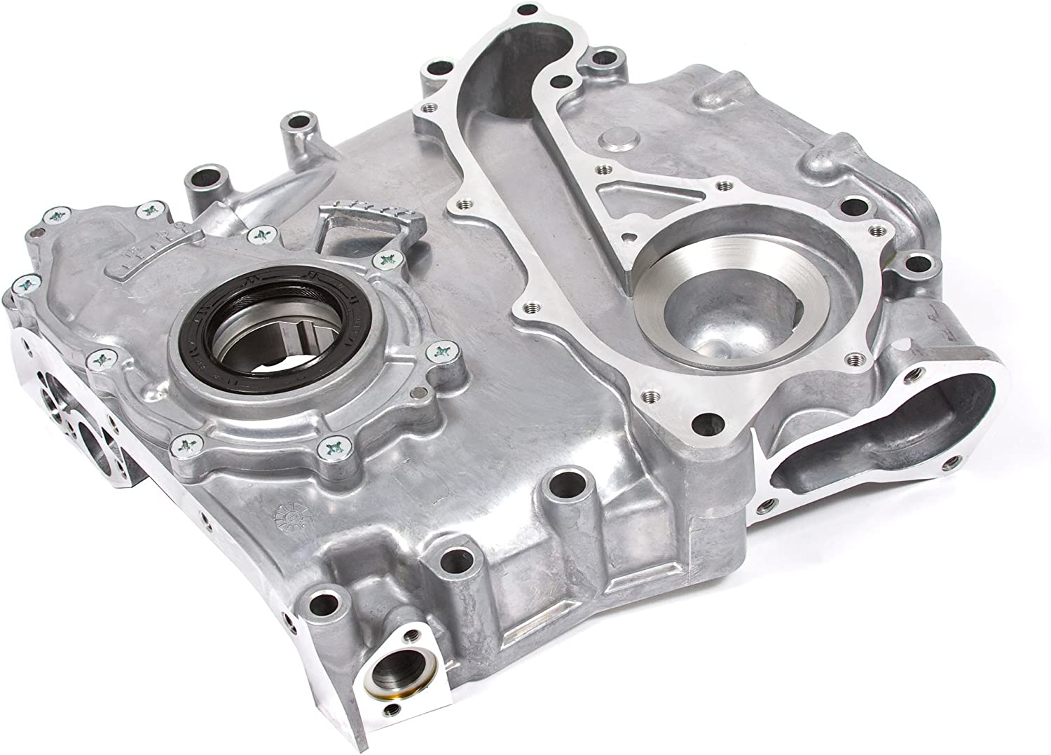 Fits 95-04 Toyota 2.4 DOHC 16V 2RZFE Timing Chain Cover