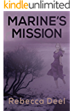 Marine's Mission (Maple Valley Book 2)