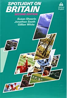 Spotlight on the USA: Amazon.co.uk: Randee Falk: 9783464100493: Books