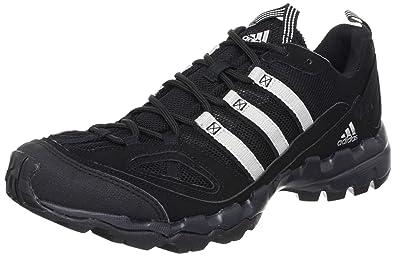 Zapatillas de senderismo senderismo adidas 19992 AX y 1 Low Rise para hombre: Zapatos y bolsos fc7d6e9 - amningopskrift.website