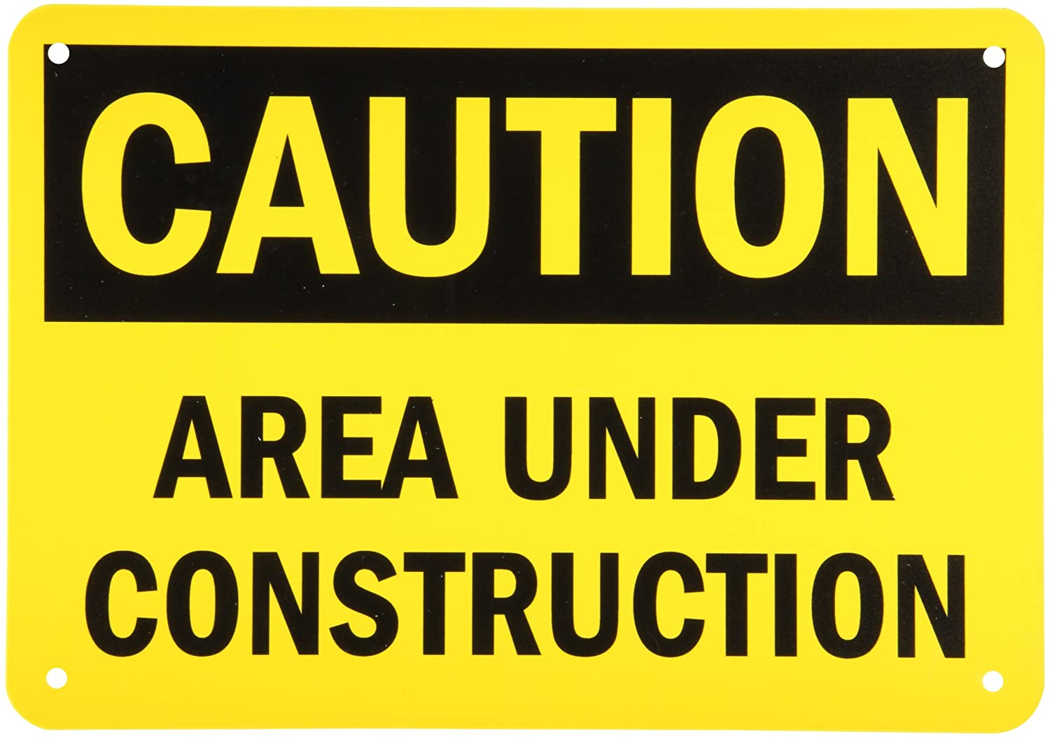Image result for under construction sign